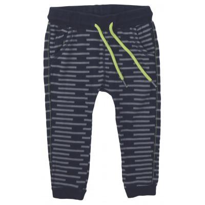 Pantalon training - NOPPIES - 6 mois (68)