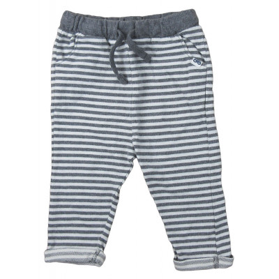 Pantalon training - TAPE A L'OEIL - 23 mois (86)