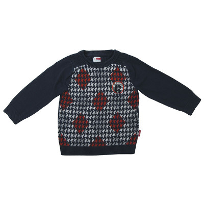 Pull - NAME IT - 3-4 ans (104)