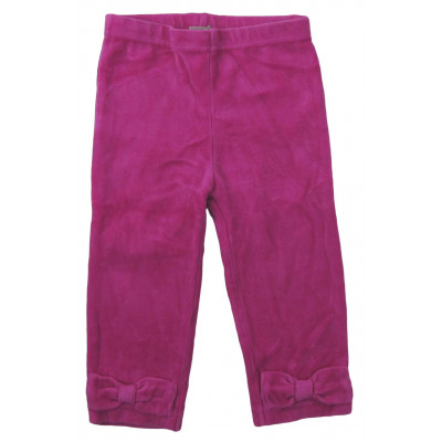Pantalon training - GRAIN DE BLÉ - 6 mois (68)