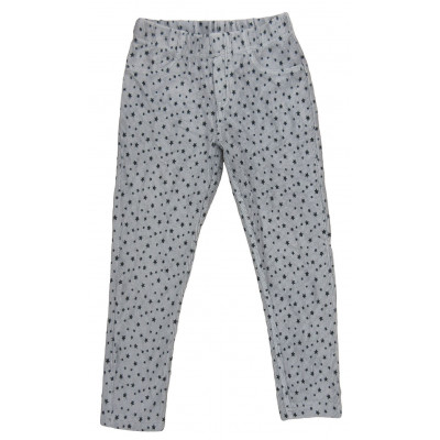 Pantalon training - LISA ROSE - 5 ans (110)