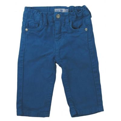 Jeans - P'TIT FILOU - 6 mois (68)