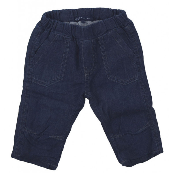 Jeans - GYMP - 1 mois (56)