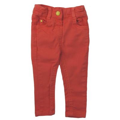 Pantalon - TAPE A L'OEIL - 6 mois (68)