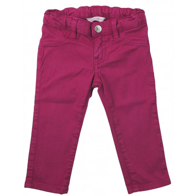 Pantalon - GUESS - 12 mois (80)