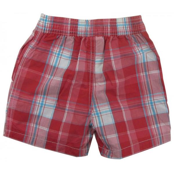 Short maillot - OBAÏBI - 18 mois (81)
