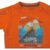 T-Shirt - LOSAN - 6-9 mois (74)