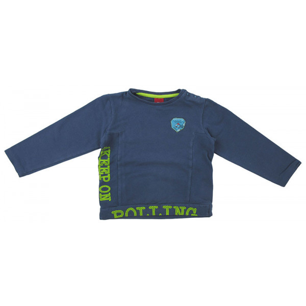 Sweat - s.OLIVER - 18 mois (86)