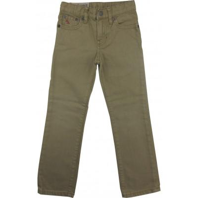 Jeans - RALPH LAUREN - 3-4 ans