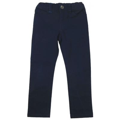 Pantalon - YCC - 5 ans (110)