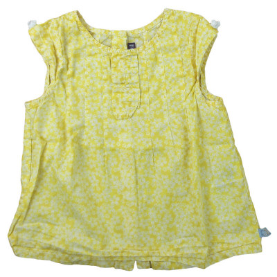 Blouse - SERGENT MAJOR - 5 ans (110)