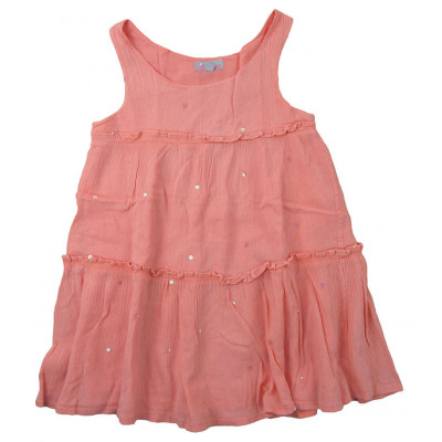 Robe - LISA ROSE - 4 ans (104)