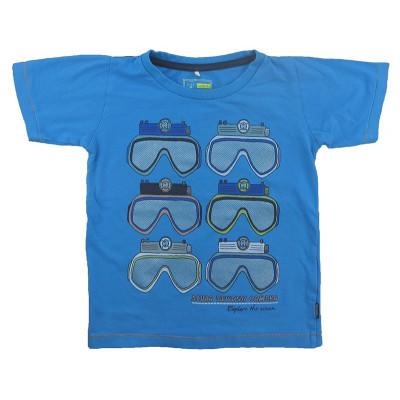 T-Shirt - NAME IT - 2-3 ans (98)
