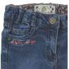Jeans - SERGENT MAJOR - 2 ans (86)
