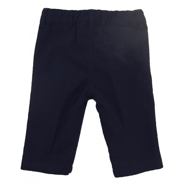 Pantalon - IL GUFO - 6 mois
