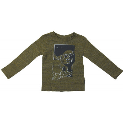 T-Shirt - NOPPIES - 2-3 ans (98)