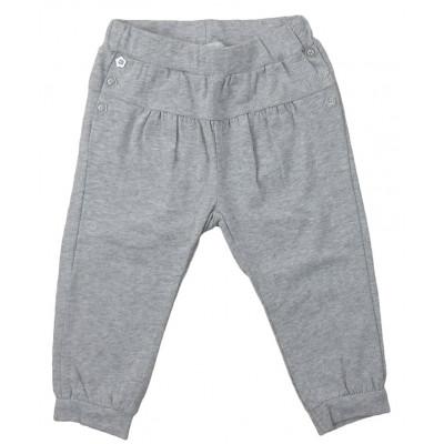 Pantalon training - GYMP - 9 mois (74)