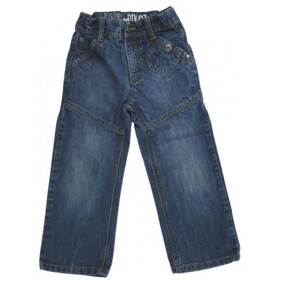 Jeans - ESPRIT - 4 ans (104)