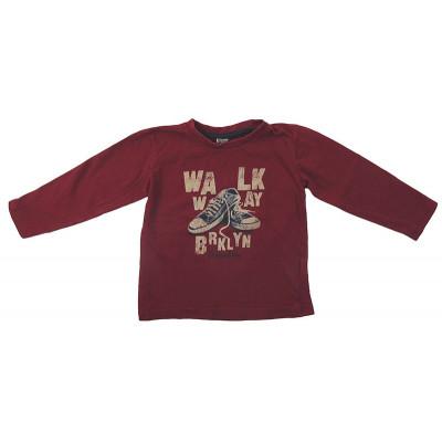 T-Shirt - TAPE A L'OEIL - 4 ans (104)
