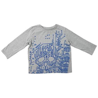 T-Shirt - IKKS - 3 ans (94)