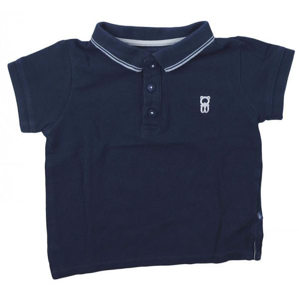 Polo - OBAÏBI - 1 mois (53)