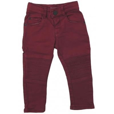 Pantalon - IKKS - 18 mois (80)
