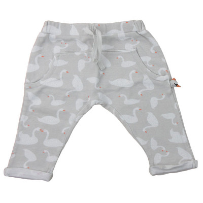 Pantalon training - ZERO 2 THREE - 6-9 mois (68)