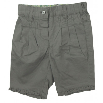 Short - OBAÏBI - 6 mois (68)