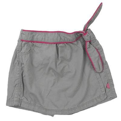 Jupe-Short - OBAÏBI - 18 mois (80)
