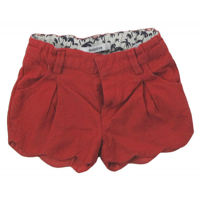 Short - MARESE - 6 mois (67)