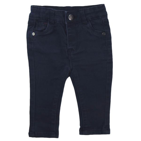 Jeans TAPE A L'OEIL - 6 mois (68)