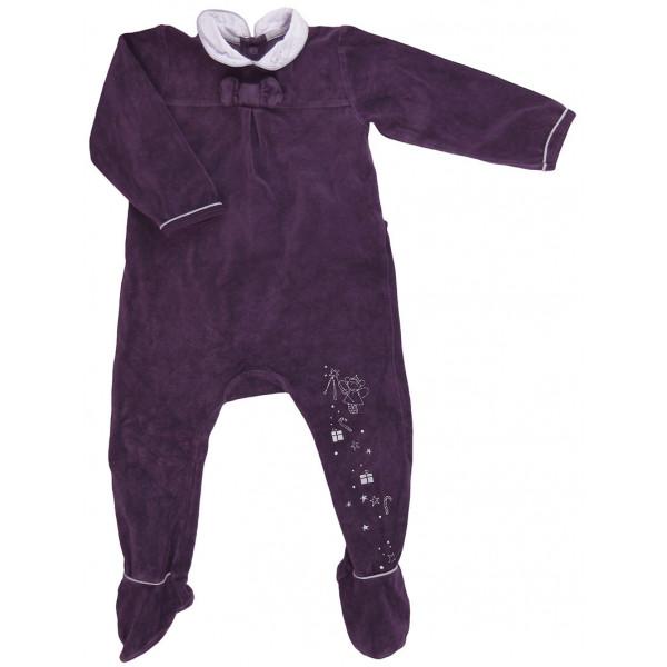Pyjama - SERGENT MAJOR - 2 ans (86)