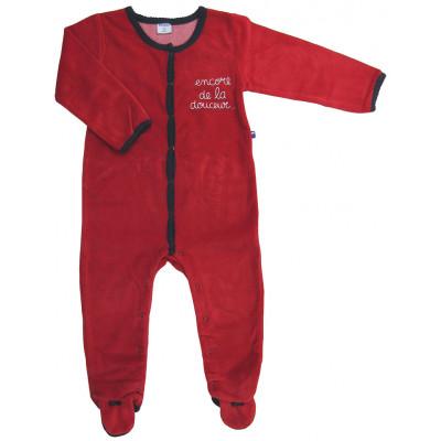 Pyjama - ABSORBA - 2 ans (86)