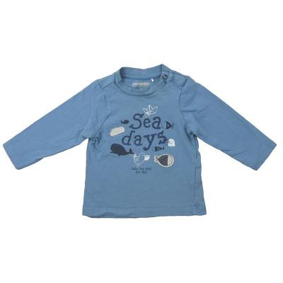 T-Shirt - KIABI - 6 mois
