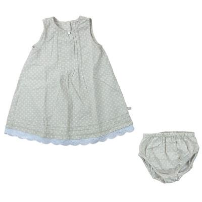 Robe - NOUKIE'S - 18 mois (86)