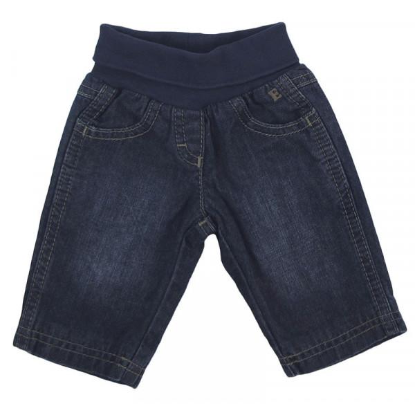 Jeans - ESPRIT - 0-1 mois (50)
