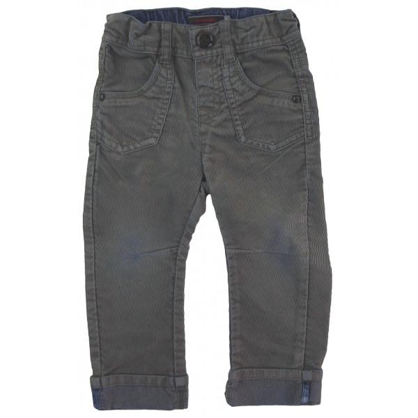 Pantalon - CATIMINI - 18 mois (80)
