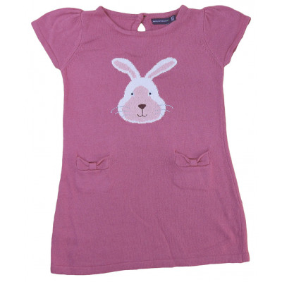Robe - SERGENT MAJOR - 3 ans (98)