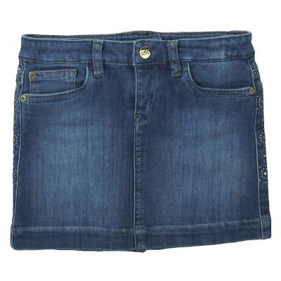 Jupe en jeans - RIVER WOODS - 4 ans