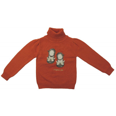 Pull - MAYORAL - 3 ans (98)