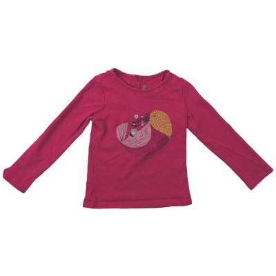 T-Shirt - CATIMINI - 3 ans (98)