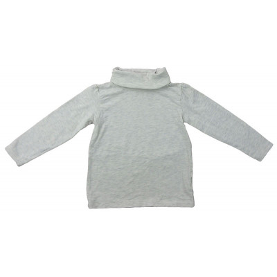 Sous-pull - DPAM - 3 ans (98)