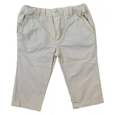 Pantalon - RIVERWOODS - 6 mois