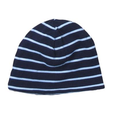 Bonnet - ABSORBA - 1-3 mois (39cm)