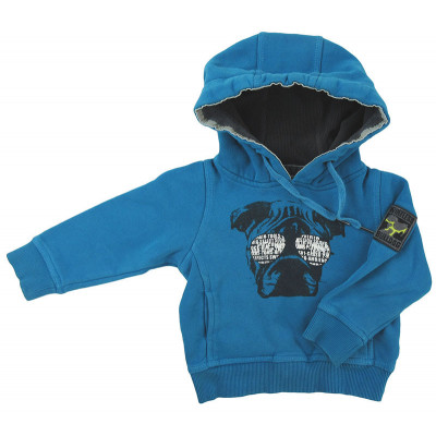 Sweat - SOMEONE - 2 ans (92)