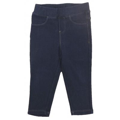 Legging - OBAÏBI - 12-18 mois (80)
