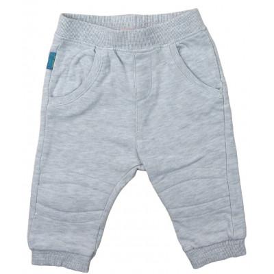 Pantalon training - DPAM - 9 mois (71)