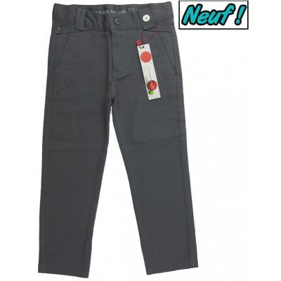 Pantalon neuf - BOBOLI - 4 ans (104)