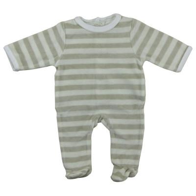 Pyjama - VERTBAUDET - Naissance