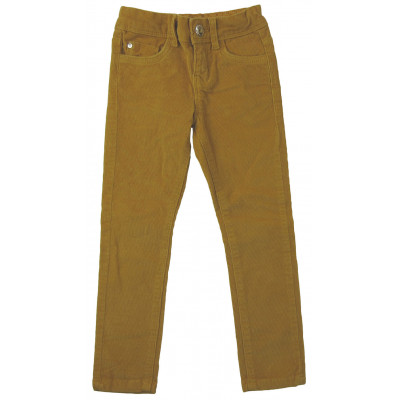 Pantalon - OKAÏDI - 4 ans (104)